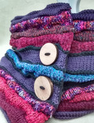 button scarf.jpg