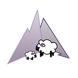 sheep and mountain logo.PNG