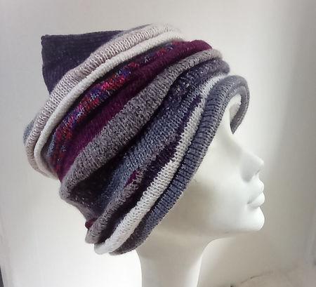 knitted.jpg