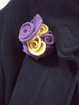 brooch on coat.jpg