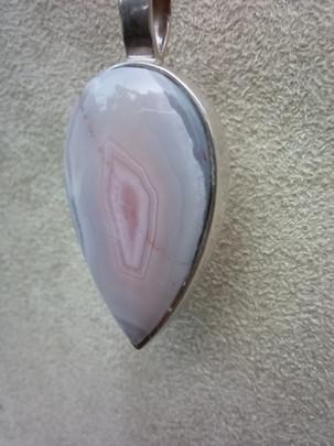 pink agate close.jpg
