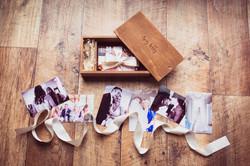 Amy Kelly Photography Prints