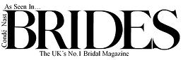 brideslogo2019.png