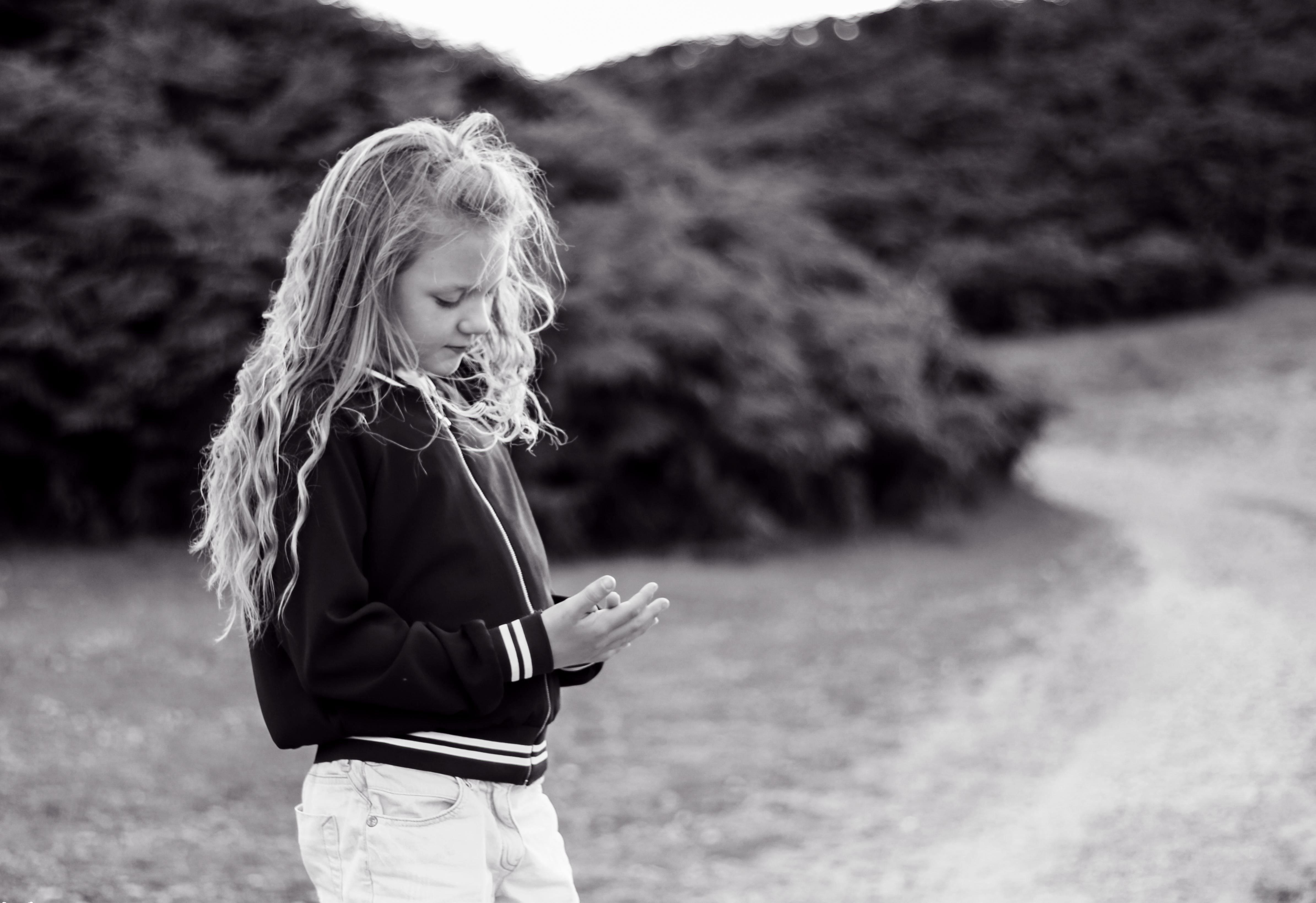 Amy Kelly Photography
