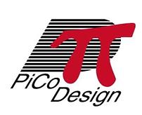 Pico.png