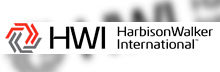 Harbison Walker International Refractories