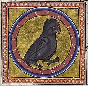 Aberdeen_Bestiary_-_Owl.jpeg