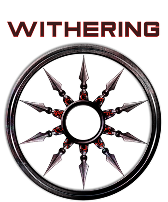 Withering-Wheel-Title.png