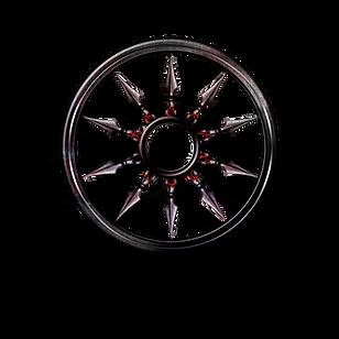 11-10-19-Wheel-2.png