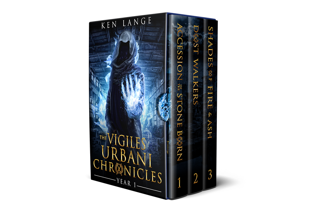 Vigiles Chronicles Boxset.png