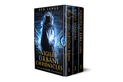 Vigiles Chronicles Boxset.png