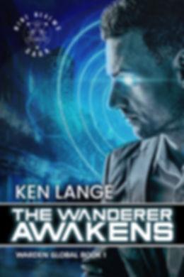 Wanderer-eBook.jpg
