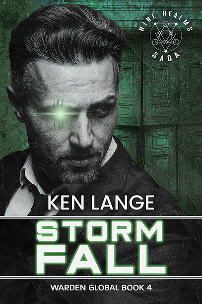 Storm-Fall-eBook.png