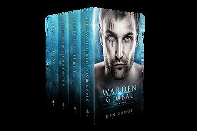 Warden Omnibus 3D Boxset.png