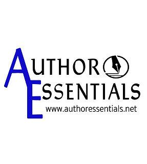 author essentials 2.jpg