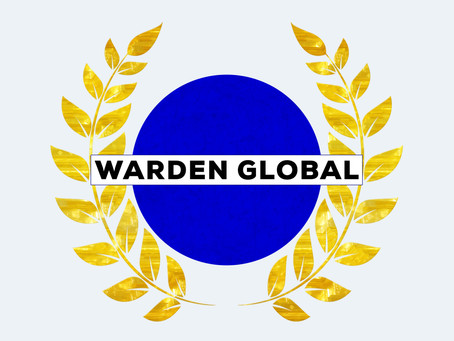Reviews & Interviews for The Wanderer Awakens