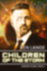 Children-Storm-ebook.jpg