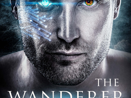 The Wanderer Awakens Update