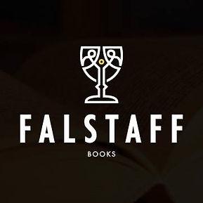 falstaff books.jpg