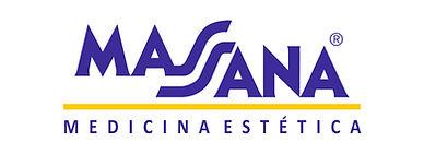 Logo Massana.jpg