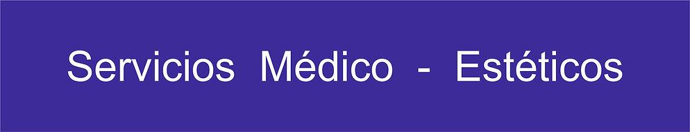 Servicios Medico Esteticos.jpg