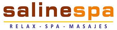 Logo SalineSpa.jpg
