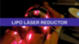 Lipo Reductor.jpg