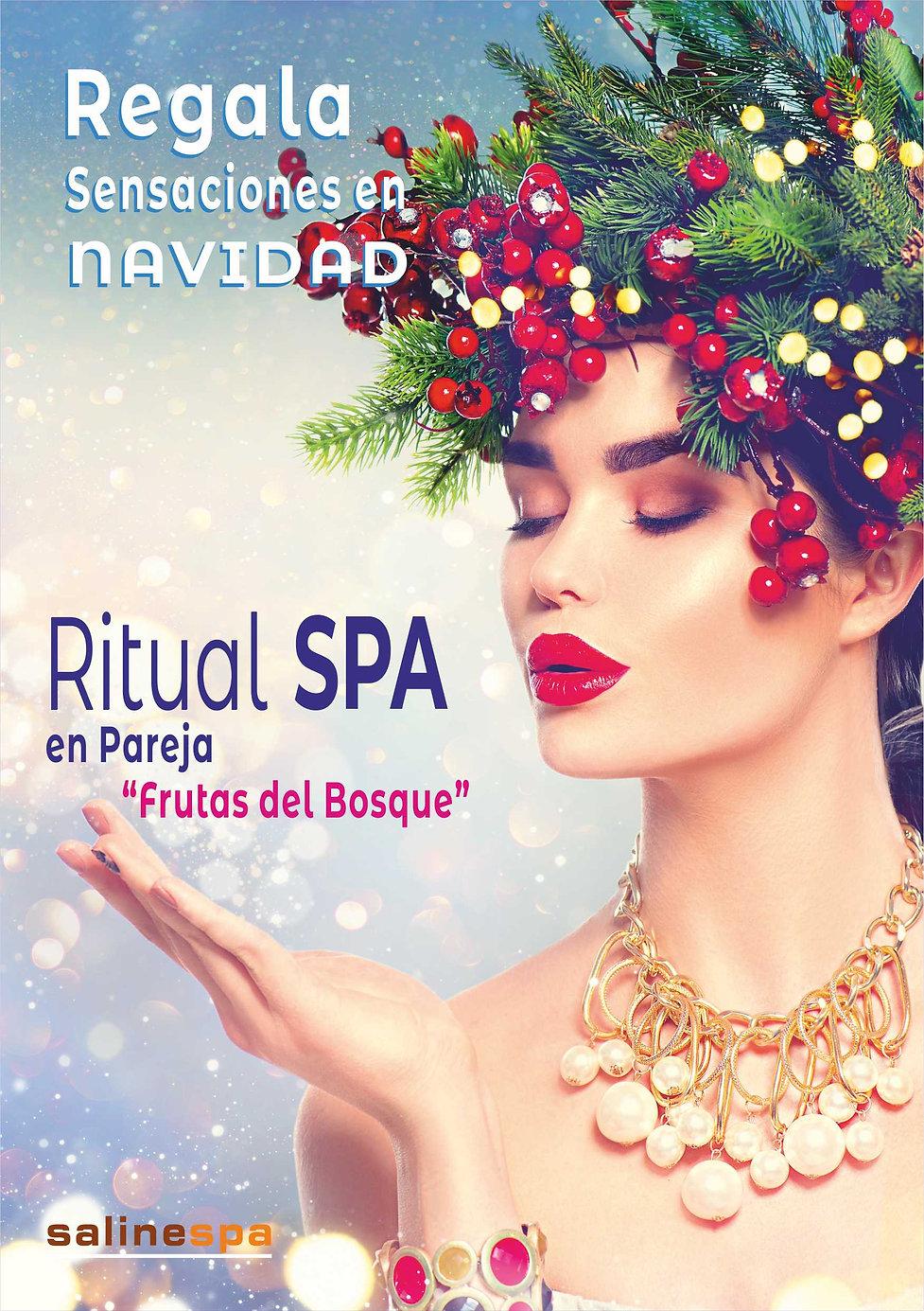 Ritual SPA Frutas Bosque 111.jpg