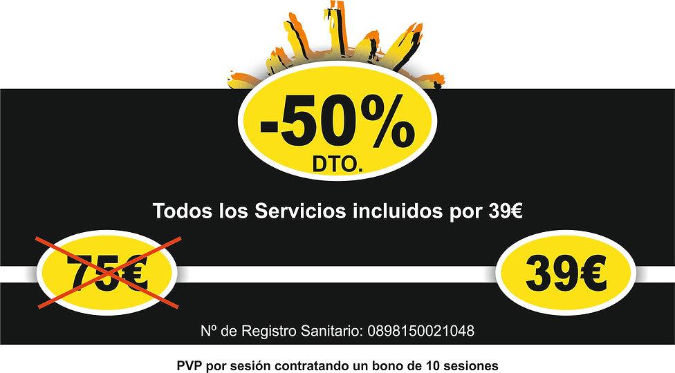 Icono Correo Mail.jpg