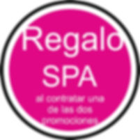 Regalo Spa.jpg