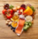 Alimentos Dieta ADOBE 2.jpg