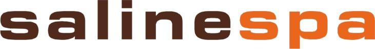 logotipo de SALINE-SPA SL