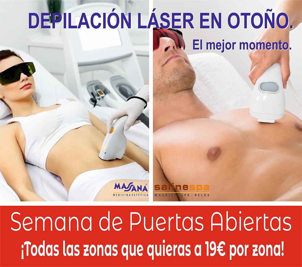 Laser_en_Otoño.jpg