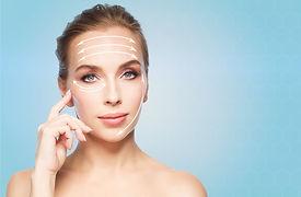 Rejuvenecimiento Facial SalineSpa