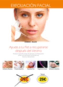 Exfoliacion Facial.jpg