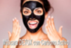 Mascarilla Facial.jpg
