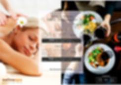 Menu Degustacion SPA.jpg