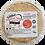 "Thumbnail: Spicy White Corn Tortillas | 6"" | Organic Non GMO | 6Dzn Pks"