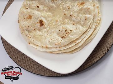 White Flour Tortilla.png