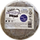 "Thumbnail: Blue Corn Tortillas   6""   Organic Non GMO    6 Dzn"