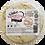 "Thumbnail: White Corn Tortillas | 6"" | Organic Non GMO |  6 Dzn"