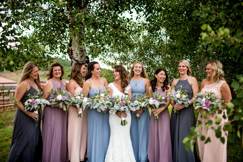 Bride Tribe 3
