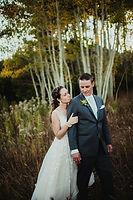 Scott&AllisonWedding-WebReady-235.jpg