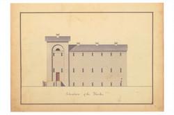 Prison Scans_Page_13