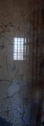 IndianHeadgraffiti.JPG