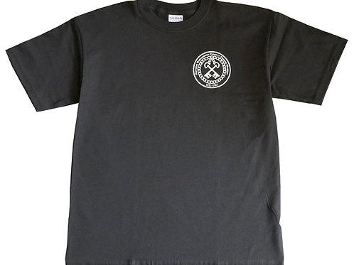 Children's Tshirt