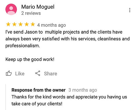 Call Spot On Reviews 2.jpg