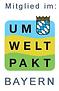 Umweltpakt Bayern.png