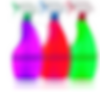 Putzmittel | Glasreiniger