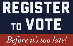voter_registration_drive.png